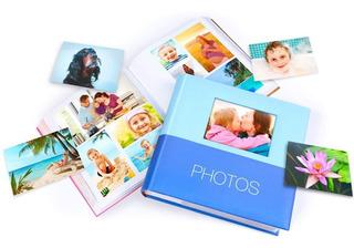 Revelar Fotos Digitales-imprimir Fotos -revelado Digital