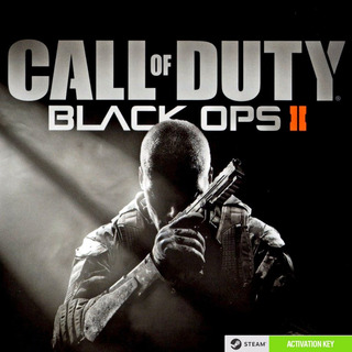 Call Of Duty Black Ops Ii Xbox One Online