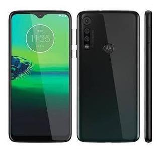 Celular Motorola Motog 8play