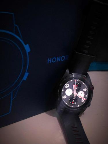 Imagen 1 de 3 de Honor Watch Magic