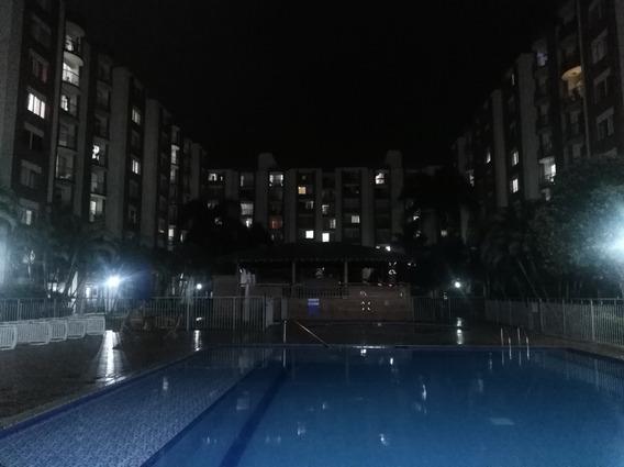 Apartamento En Venta Sur De Cali Valle De Lili