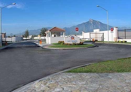 Casa En Renta Privada Los Faisanes 1 Sector , Simuplade