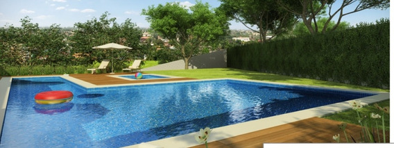 Casa Para Venda, 2 Dormitórios, Jardim São Marcos - Itapevi - 475