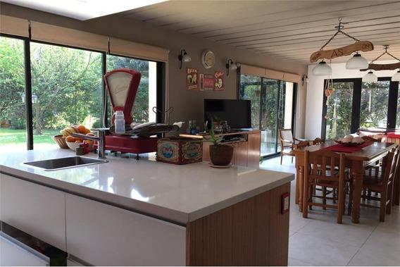Casa 7 Amb. - Alquiler - Fco. Alvarez - Moreno