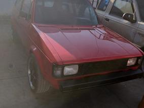 Volkswagen 1983