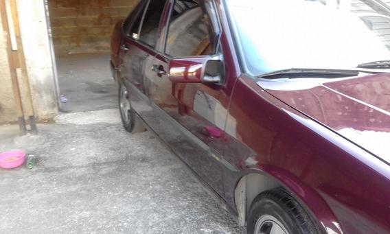 Fiat Tempra 2.0 16v Preço Negociavel