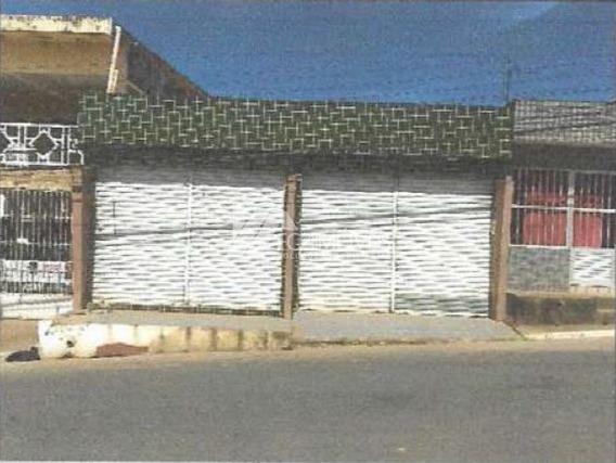 Rua Boa Vista, Centro, Porto Calvo - 263385
