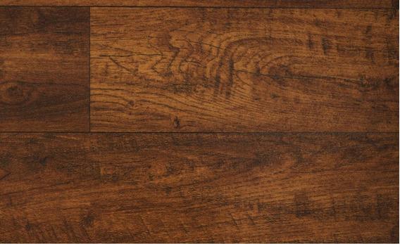 Piso Vinílico Rollo Atlantic 2mm Color 646 E (2mts Ancho)