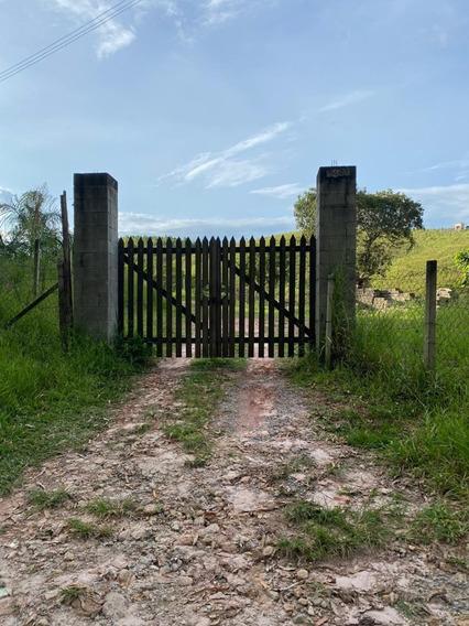 51-terrenos Vendo Sem Consulta Spc E Serasa