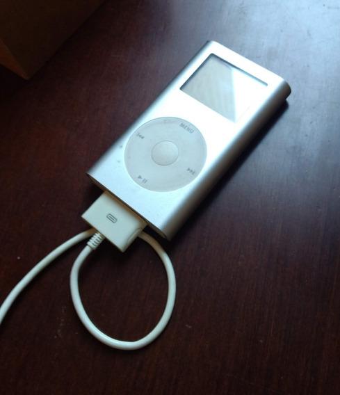iPod Mini 2ª Geração