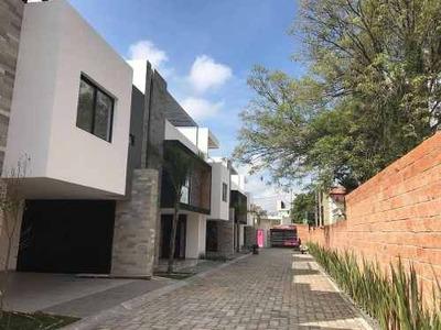 Se Vende Ultima Casa En Colonia Bugambilias