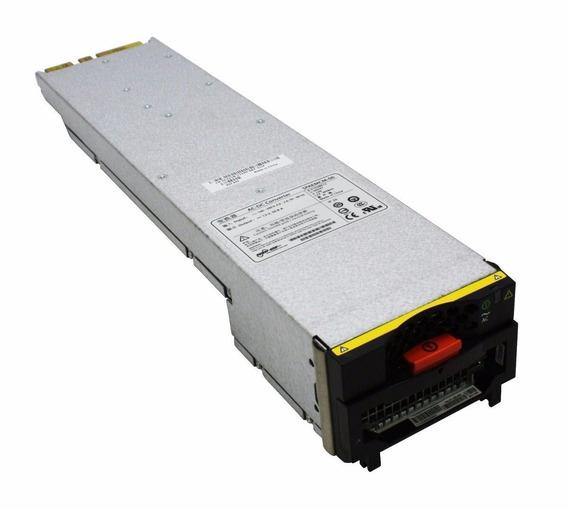 Fonte Dell/emc Cx4-120/240/480 400w Spaemcm-06 071-000-523