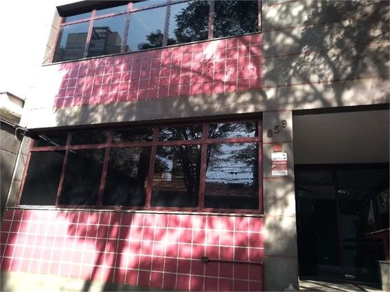 Comercial-são Paulo-chácara Santo Antônio | Ref.: 170-im444690 - 170-im444690