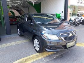 Chevrolet Prisma 1.4 Lt 2016 Completo 28000km