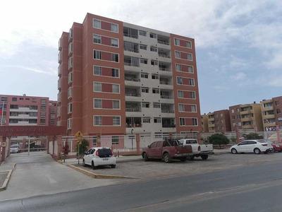 Avenida Pedro Aguirre Cerda 10571 - Departamento 804