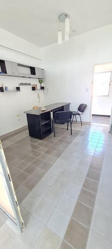 Imagen 1 de 4 de Oficina  En Venta Ubicado En Pilar Centro, Pilar Y Alrededores