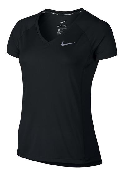 Blusa Nike Com Variação Amarelo