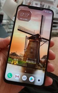 Meizu X8 Dual 64gb - Snapdragon 710 - Completo - Ñ 16 16th