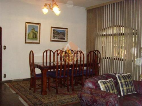 Casa No Parque Do Carmo, 250 M², 04 Dormitórios, 01 Suíte, 02 Vagas, R$ 2.120.000,00 - 59