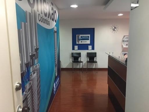 Oficinas En Venta El Lago 90-59142