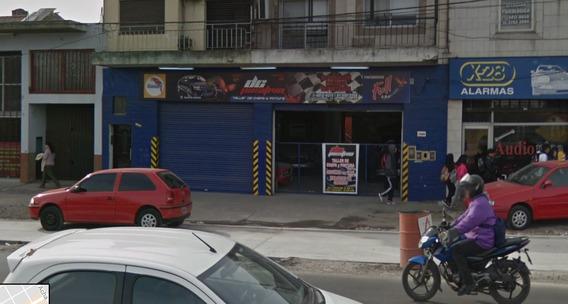 Oportunidad. 2 Locales/galpones Sobre Av. Calchaqui. Quilmes