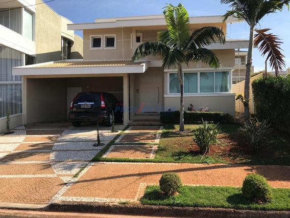 Casa À Venda Em Betel - Ca244585