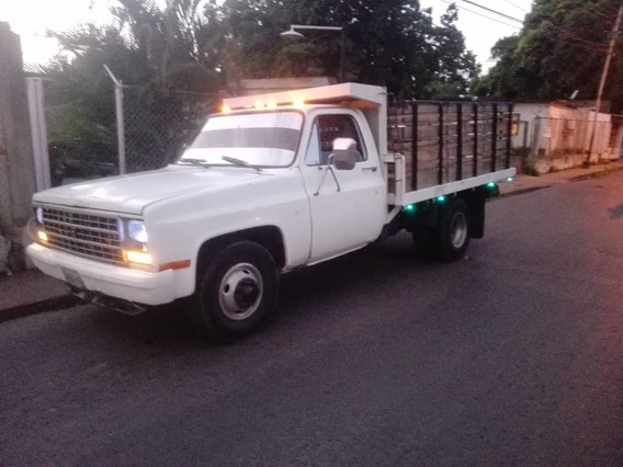 Chevrolet 350