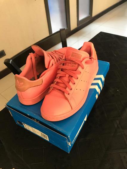 Zapatillas adidas Adan Smith