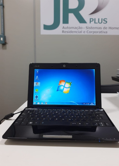 Netbook Eeepc 1005ha