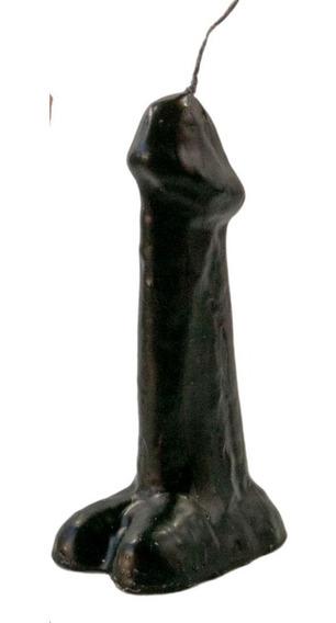 penisul nu se ridică complet tincturi de alcool pentru erecție
