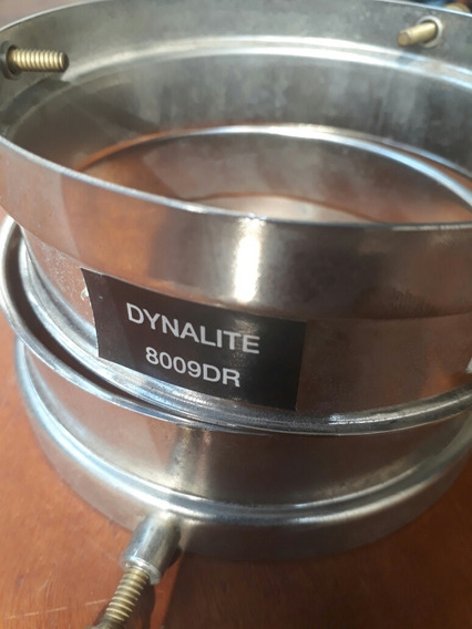 Adapter Ring Dynalite Para Softbox E Octabox Photoflex
