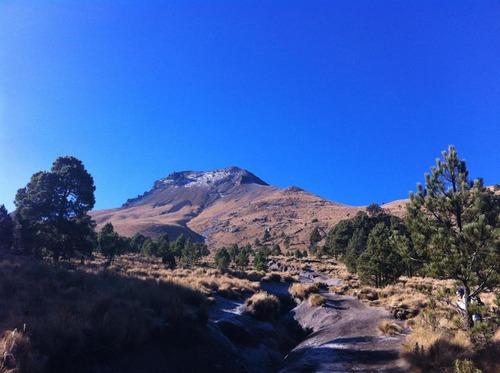 Amplio Terreno En Venta En Tlaxcala