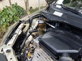 Toyota Rav4 Americana