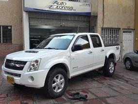 Chevrolet Luv D-max Luv Dmax Full