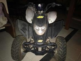 Marva 250cc