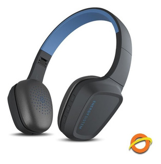 Auriculares Bluetooth Energy 3 Recargable Mas Autonomia