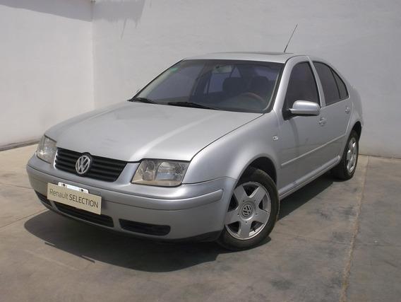 Volkswagen, Chevrolet, Renault