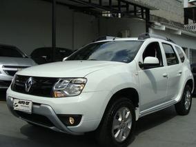 Renault Duster 1.6 Flex Dinamique *ipva 2018 Gratis*