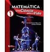 Matemática 1 Uma Ciência Para Vida Editora Harbra