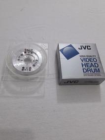 Cabeça De Video Jvc Original Pdm2002a