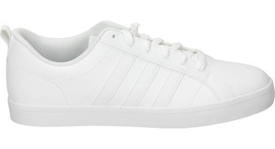 Tenis adidas Vs Pace Blanco Da9997