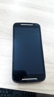 Celular Moto G2 (defeito)