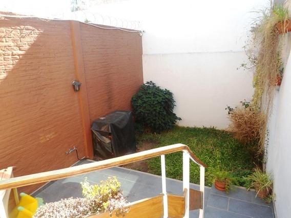 Duplex De Calidad-pasos Av. Elcano-gge Doble-jardin-4amb+dep