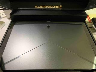 Alienware Laptop 17 R3 Reacondicionado