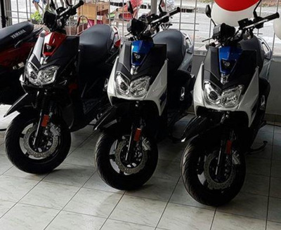 Renta - Alquiler De Motos En San Andres, Alquiler De Mulas