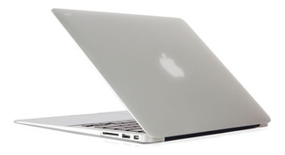 Macbook Air 2017 Almacenamiento Ssd 256 Gb 8 Gb Memoria