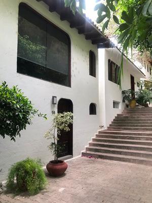 Villa Amueblada En Campo De Golf Juriquilla