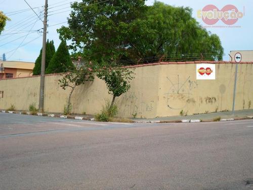 Casa - Jardim Coronel Peroba - Ca0386