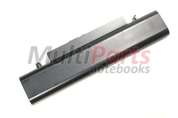 Bateria Samsung N210 / N218 / N220 / N230 / Nb30 / N145