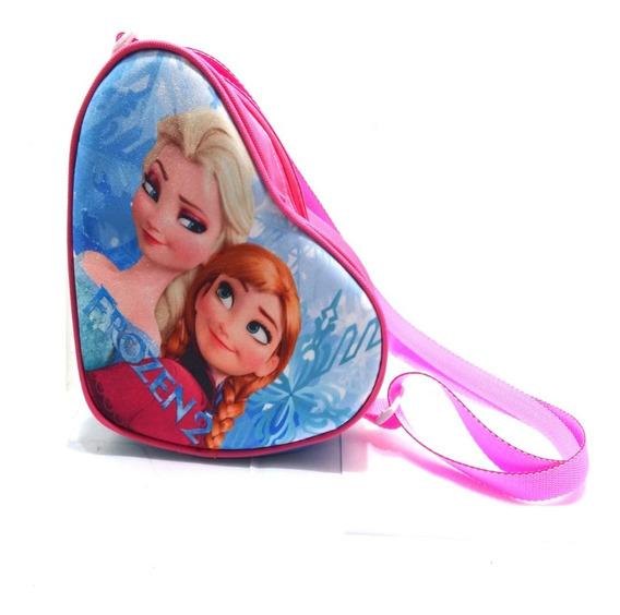 Carteras Loncheras Frozen Lol Surpris Frozen Escolar
